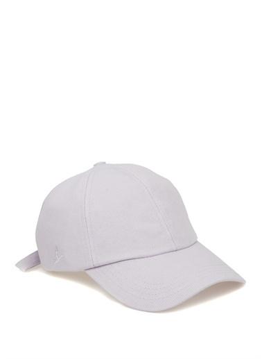 Beymen Club Şapka Lila